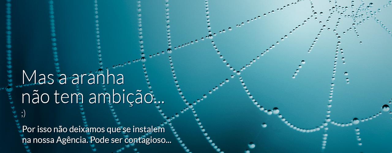brandliftgroup_branding_publicidade_design_marketing_editoral